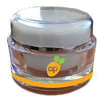 AP B17 Skin Cream - New and Improved!