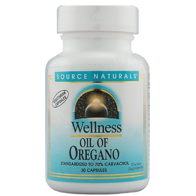 medicinal candy from origanum vulgare oregano Oregano origanum vulgare oregano essential oil is used as a surface disinfectant among numerous other applications oregano is rich in phenols, antioxidants that attach to free radicals.